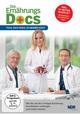 Die Ernährungs-Docs - Fühl dich wohl in deiner Haut