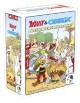 Asterix & Obelix - Mission Zaubertrank