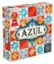 Azul - Next Move Games