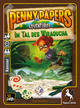 Penny Papers Adventures - Im Tal des Wiraqucha