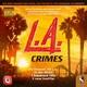 Detective - LA Crimes