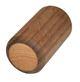 Mini-Holz-Shaker Night