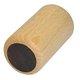 Mini-Holz-Shaker Day