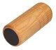 Maxi-Holz-Shaker Day