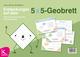 Kartei: Entdeckungen auf dem 5x5-Geobrett
