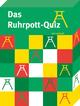 Das Ruhrpott-Quiz