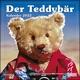 Der Teddybär 2022