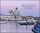 Der Traum von Venedig 2022 - Wandkalender 58,4 x 48,5 cm - Spiralbindung