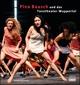 Pina Bausch und das Tanztheater Wuppertal 2022 - Ballett - Wandkalender 45 x 48 cm - Spiralbindung