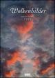 Wolkenbilder 2022 - Wolken-Kalender von DUMONT- Foto-Kunst von Tan Kadam - Poster-Format 50 x 70 cm