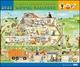 Wimmel-Kalender 2022