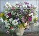 ... geliebte Blumensträuße 2022