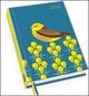Taschenkalender 'I like Birds' 2022