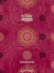 Der Zauber Indiens Geschenkpapier-Heft - Pinke Pracht