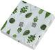 Plant it - Love it! Papierservietten Pflanzenkinder