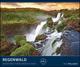 Regenwald 2022 - Bild-Kalender - Wand-Planer - 60x50