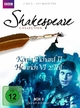 Shakespeare Collection Box 5