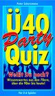 Ü-40 Party-Quiz