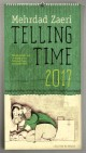 Telling Time 2017
