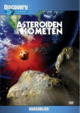 Asteroiden und Kometen