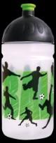 ISYbe-Trinkflasche 'Fußball'