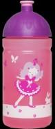 ISYbe-Trinkflasche 'Prinzessin'
