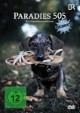 Paradies 505
