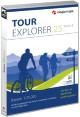 Tour Explorer 25: Bayern