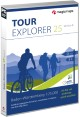 Tour Explorer 25: Baden-Württemberg