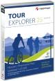 Tour Explorer 25: Hessen/Rheinland-Pfalz/Saarland