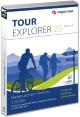 Tour Explorer 25: Niedersachsen/Bremen