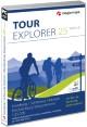 Tour Explorer 25: Hamburg/Schleswig-Holstein/Mecklenburg-Vorpommern