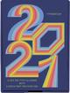 Typodarium 2021