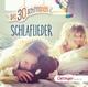 Die 30 schönsten Schlaflieder