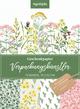 Geschenkpapier 'Verpackungskünstler - Design Botanik'