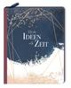Notizbuch - Mehr Ideen als Zeit