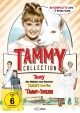 Tammy Collection