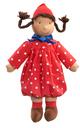 Puppe 'Pippa'
