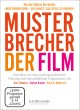 Musterbrecher - Der Film
