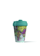 Bamboo Cup 'Around the World'