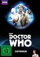 Doctor Who - Fünfter Doktor
