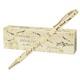 Kugelschreiber 'Lavendel'