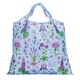 Einkaufstasche 'Lavendel'