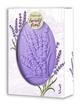 Duftseife 'Lavendelstrauß'