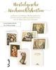 Weihnachtskarten 'Sr. Maria Innocentia Hummel'