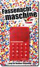Mainzer Fassenachtmaschine