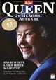 Royal News Exklusiv - Sonderheft Queen