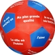 HANDS ON Lernspielball - Balle de Conversation (Französisch)