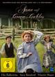 Anne auf Green Gables 2