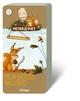 Peter & Piet - Mein großes Wald-Quiz